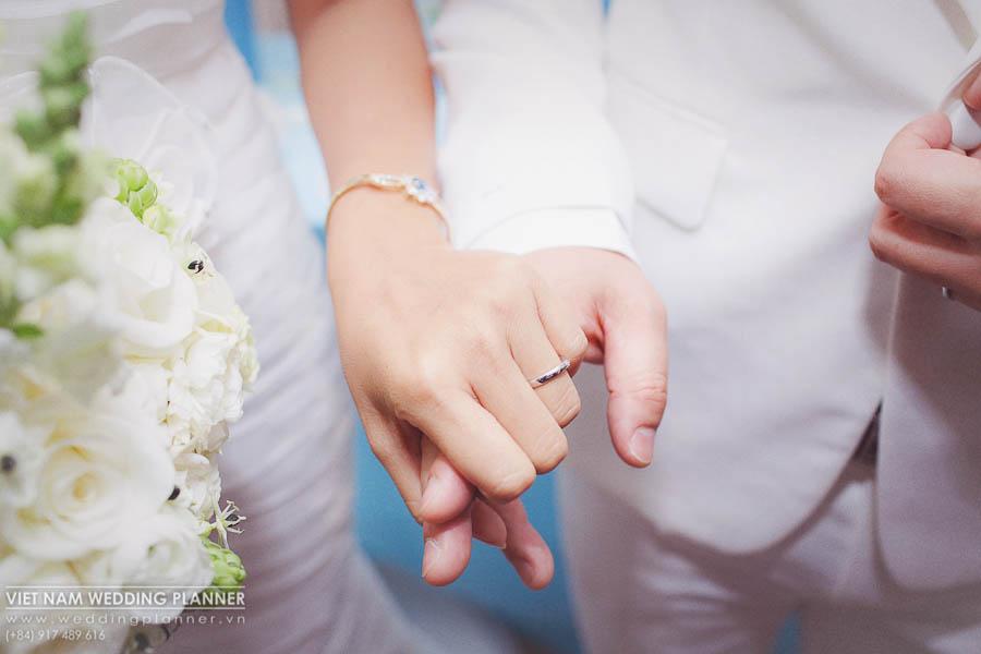 WP-Dịch-vụ-quản-lý-ngày-cưới-02