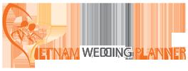 VIET NAM WEDDING PLANNER