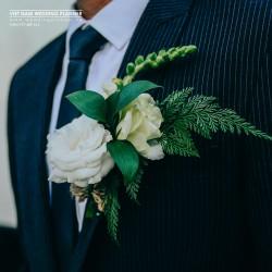VNWP-Frame-Blog-1080x1080-Dinh-nghia-Wedding-Planner-01