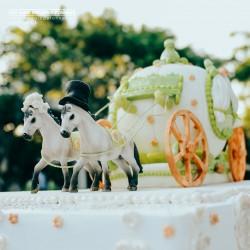 VNWP-Frame-Blog-1080x1080-Wedding-Planner-Ho-la-ai-01